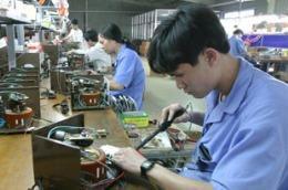 """Xuất khẩu lao động: Tiếp tục thời của thị trường """"vàng""""?"""