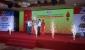 Tỉnh ủy, HĐND, UBND Hà Tĩnh tặng quà cho Cty haindeco