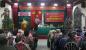 Công ty CP Phát triển công nghiệp -Xây lắp và thương mại Hà Tĩnh tổ chức Hội nghị Người lao động năm 2019
