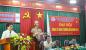 Công ty cổ phần Phát triển Công nghiệp – Xây lắp và Thương mại Hà Tĩnh tổ chức Đại hội đồng Cổ đông thường niên năm 2019